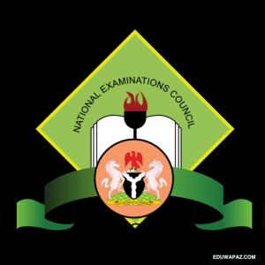 NECO EXPO 2020: History (OBJ And Theory) Questions And Answers Exam Runs