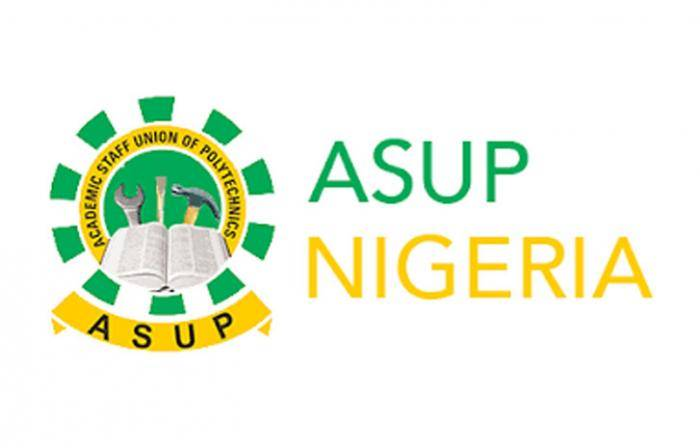ASUP to embark on nationwide strike April 6th